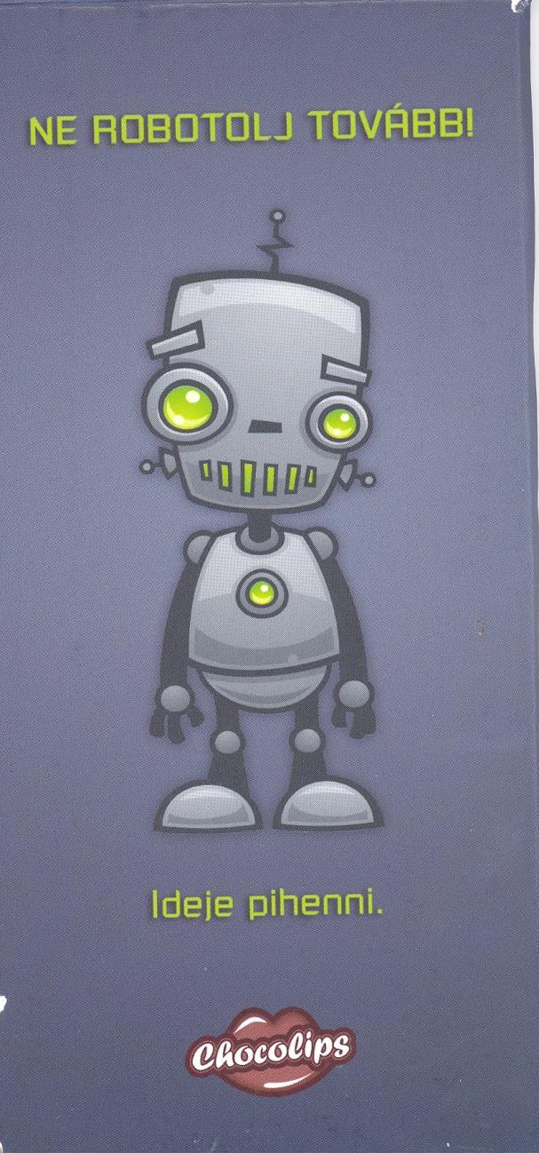 etika-feladat6-robotoscsoki