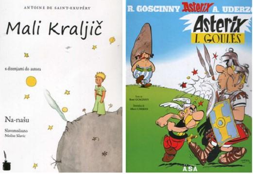 a-kis-herceg-es-asterix-molisei-horvat-es-mirandai