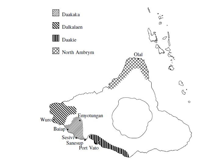 ambrym-sziget-vanuatu