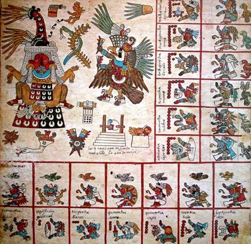codex-borbonicus