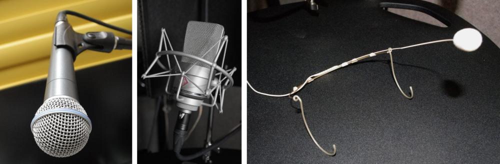 dinamikus-es-kondenzatormikrofon