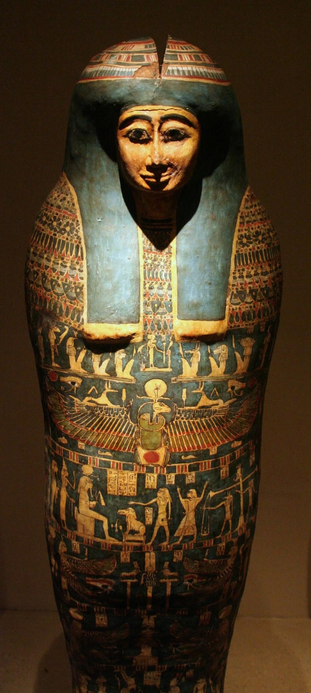egyiptomi-szarkofag