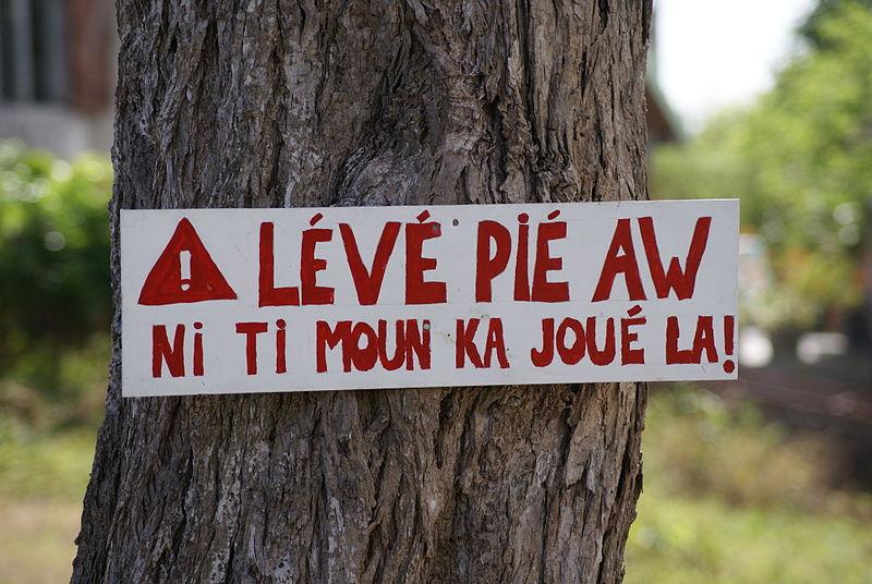 guadeloupe-i-francia-kreol-nyelven