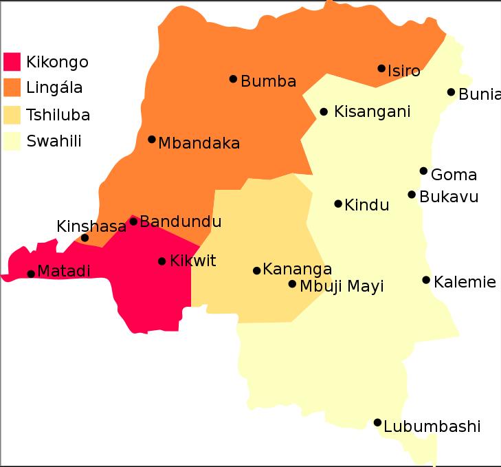 kongoi-demokratikus-koztarsasag