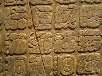 maja-felirat-maja-nyelven