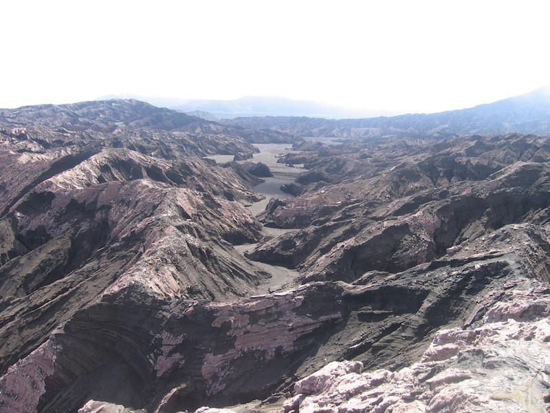 vulkani-sivatag-ambrym-szigeten